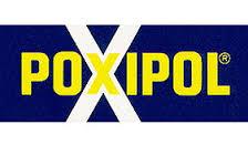POXIPOL