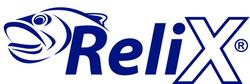 Blue-Relix-Logo