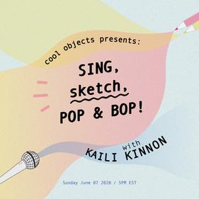 sing, sketch, pop & bop-01.png