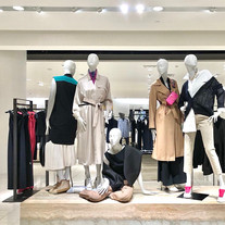 Retail Styling