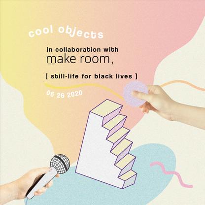 still life for black lives-01-01.png