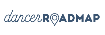 New Logo_horizontal good (1).png