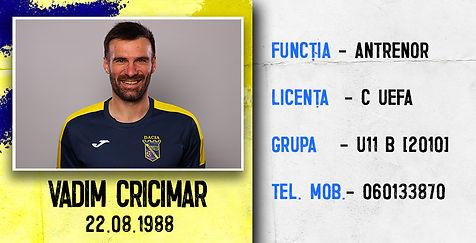 CRICIMAR.jpg