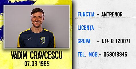 CRAVCESCU.jpg