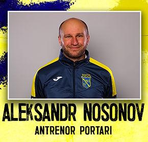 NOSONOV.jpg