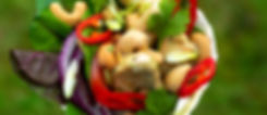 ThaiChicken_Landscape.jpg