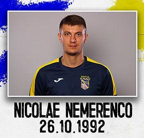 NIMERENCO_2.jpg