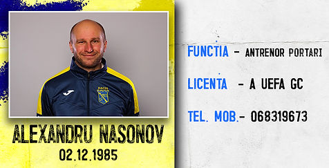 NASONOV.jpg