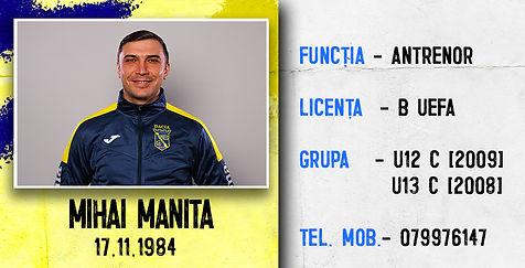 MANITA.jpg