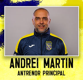 MARTIN ANDREI.jpg