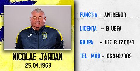 JARDAN.jpg