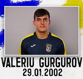 GURGUROV.jpg
