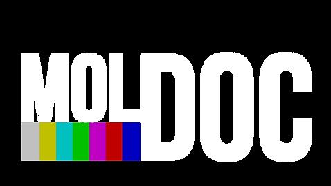 LOGO MOLDDOC.png