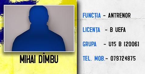 DIMBU.jpg