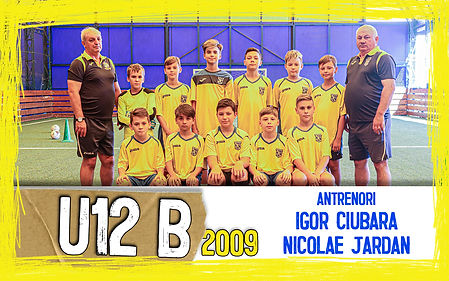 U12 B.jpg