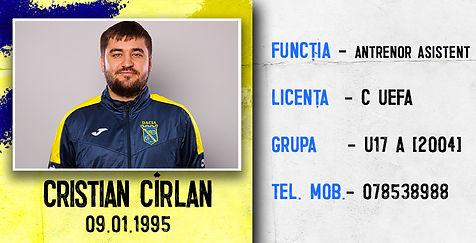CIRLAN.jpg