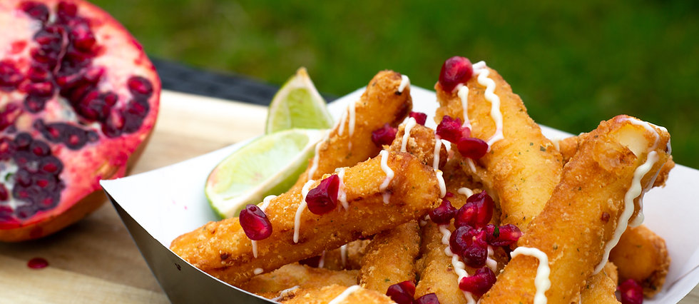 HalloumiFries_Pomegranate_1.jpg