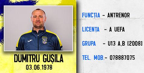 GUSILA.jpg