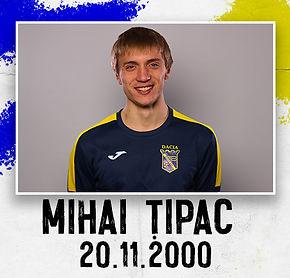 TIPAC.jpg