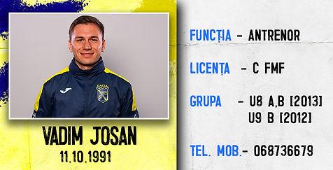 JOSAN.jpg