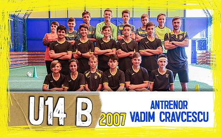 U14 B.jpg