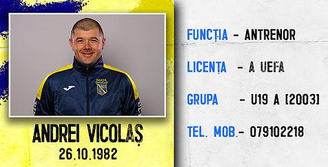 VICOLAS.jpg