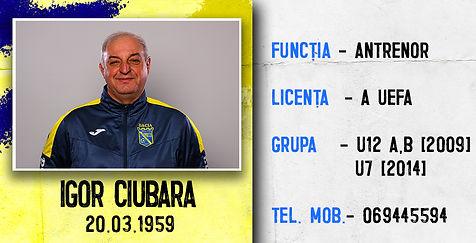 CIUBARA.jpg