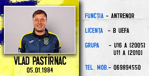 PASTIRNAC.jpg