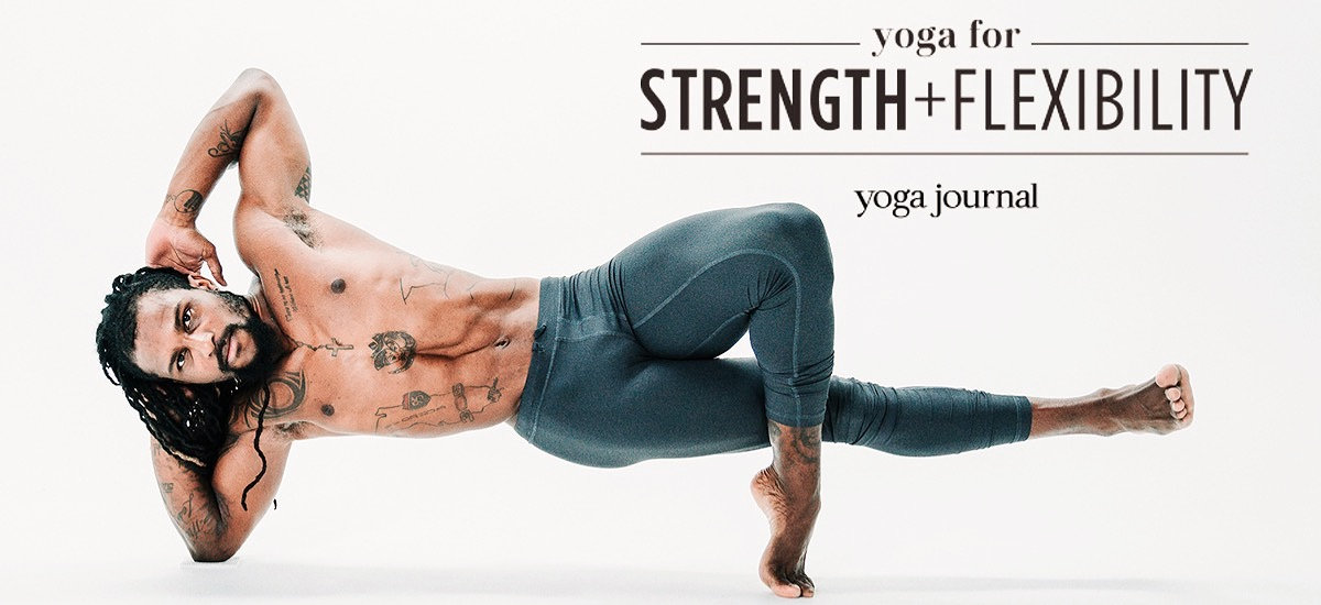 YOG-StrengthAndFlexibility-FB-Ad4_edited