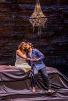 Romeo y Julieta (7).jpg