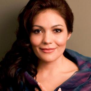 Ailyn Perez