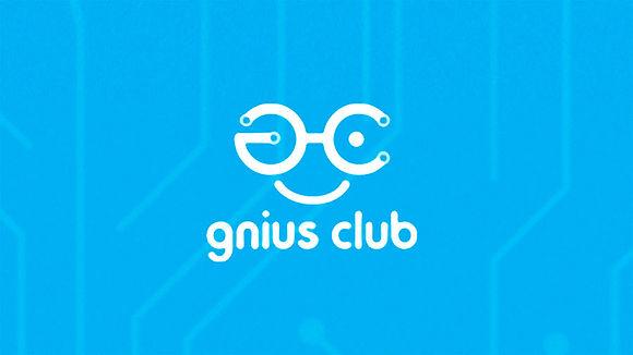 Gnius Club.jpg