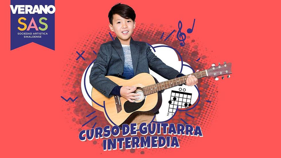 Banner-guitarra-intermedia-v2.jpg