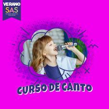 Cuadro-Canto-v2.jpg
