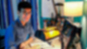 Esteban%20Quijada%20(4)_edited.jpg