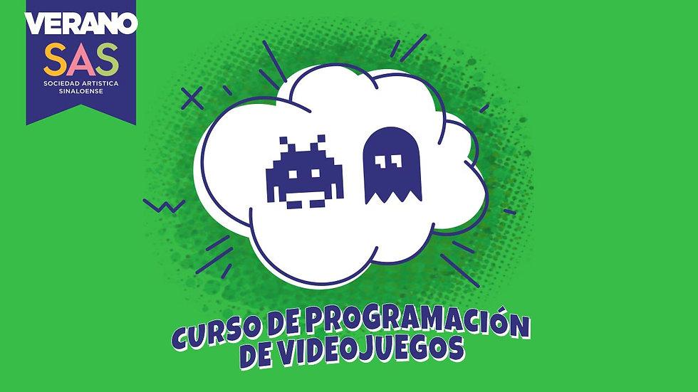 Banner-videojuegos-v2.jpg