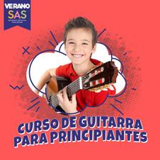 Cuadro-Guitarra-Principiantes-v2.jpg