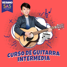 Cuadro-Guitarra-Intermedia-v2.jpg