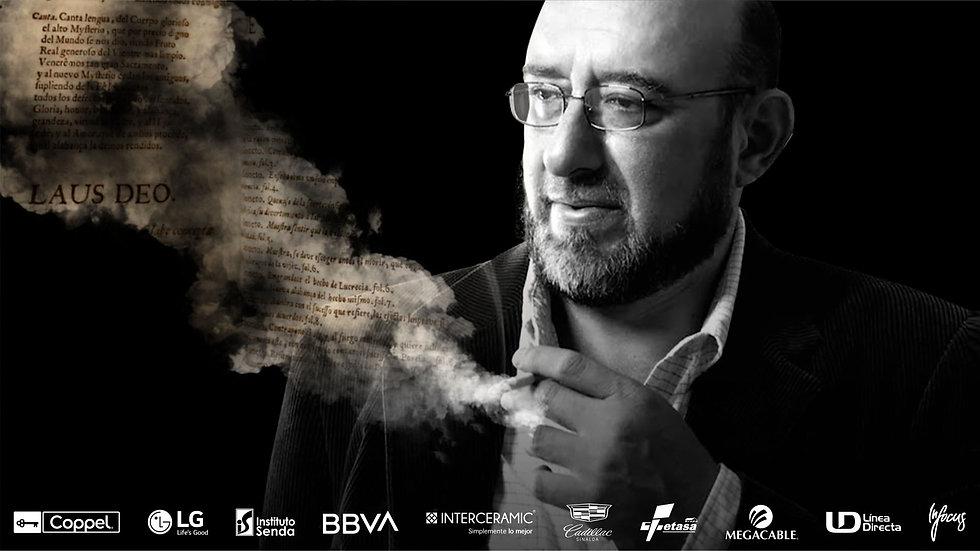 Arriba Eduardo.jpg