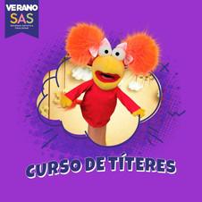 Cuadro-Titeres-v2.jpg