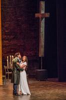Romeo y Julieta (5).jpg