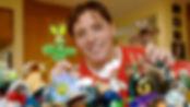 Mario%20Ivan_edited.jpg