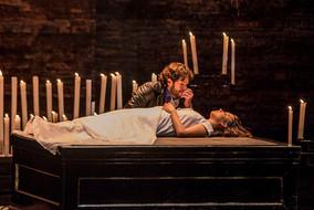 Romeo y Julieta (8).jpg