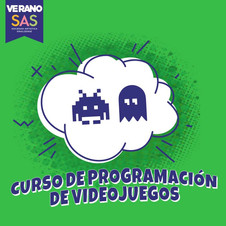 Cuadro-Videojuegos-v2.jpg