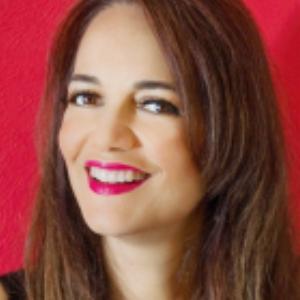 Claudia Cota