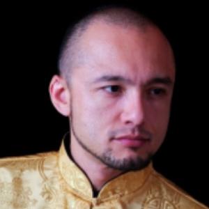 Joel Juan Qui