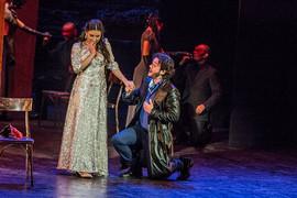 Romeo y Julieta (2).jpg