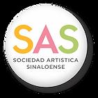 SAS Circulo.png