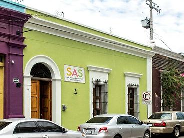 Casa SAS.jpg