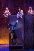Romeo y Julieta (4).jpg